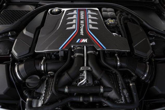 2020-bmw-m8-gran-coupe- (12)