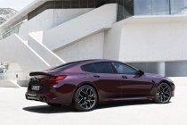 2020-bmw-m8-gran-coupe- (16)