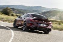 2020-bmw-m8-gran-coupe- (29)