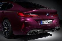 2020-bmw-m8-gran-coupe- (3)