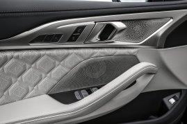 2020-bmw-m8-gran-coupe- (32)