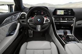 2020-bmw-m8-gran-coupe- (34)