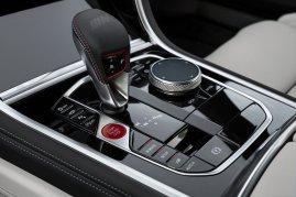 2020-bmw-m8-gran-coupe- (37)
