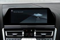 2020-bmw-m8-gran-coupe- (43)