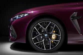 2020-bmw-m8-gran-coupe- (8)