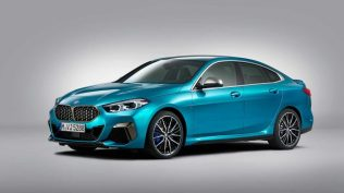 2020-bmw-rady-2-gran-coupe- (13)