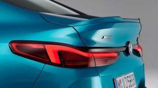 2020-bmw-rady-2-gran-coupe- (17)