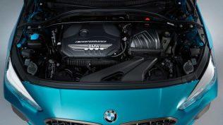 2020-bmw-rady-2-gran-coupe- (21)