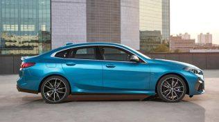 2020-bmw-rady-2-gran-coupe- (24)