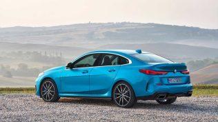 2020-bmw-rady-2-gran-coupe- (29)