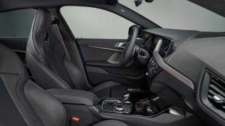 2020-bmw-rady-2-gran-coupe- (33)