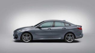 2020-bmw-rady-2-gran-coupe- (4)