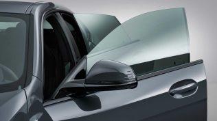 2020-bmw-rady-2-gran-coupe- (6)