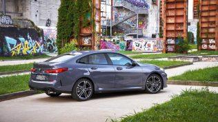 2020-bmw-rady-2-gran-coupe- (8)