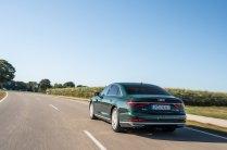 2020_Audi_A8_L_60_TFSI_e_quattro_plug-in_hybrid- (10)