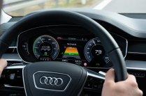 2020_Audi_A8_L_60_TFSI_e_quattro_plug-in_hybrid- (15)