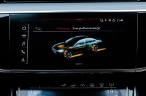 2020_Audi_A8_L_60_TFSI_e_quattro_plug-in_hybrid- (16)