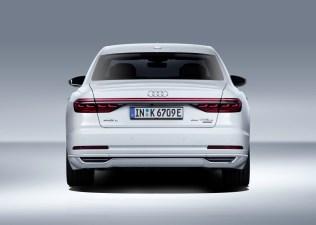 2020_Audi_A8_L_60_TFSI_e_quattro_plug-in_hybrid- (4)