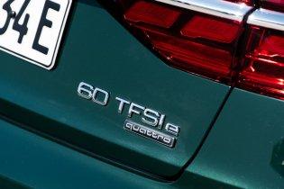 2020_Audi_A8_L_60_TFSI_e_quattro_plug-in_hybrid- (8)