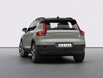 2020_elektromobil_Volvo_XC40_Recharge_ (10)