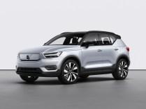 2020_elektromobil_Volvo_XC40_Recharge_ (13)