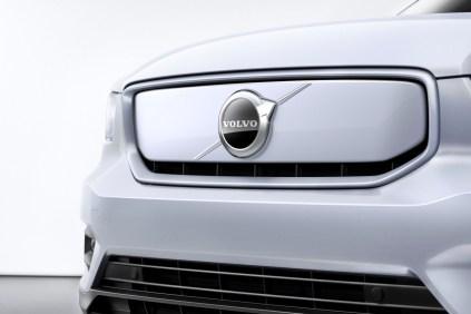 2020_elektromobil_Volvo_XC40_Recharge_ (17)