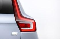 2020_elektromobil_Volvo_XC40_Recharge_ (19)