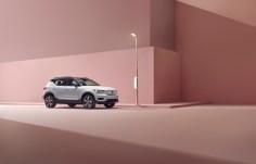 2020_elektromobil_Volvo_XC40_Recharge_ (2)
