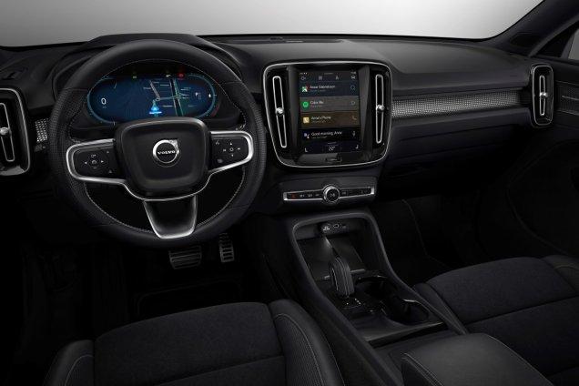 2020_elektromobil_Volvo_XC40_Recharge_ (25)