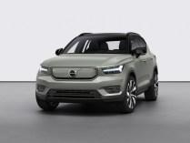 2020_elektromobil_Volvo_XC40_Recharge_ (7)