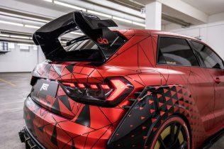 ABT Audi A1 (7)