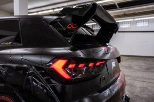 ABT Audi A1 (8)