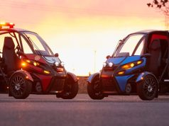 Arcimoto-Family-header