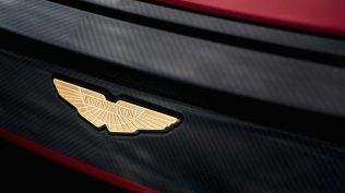 Aston Martin DBS GT Zagato (11)
