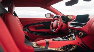 Aston Martin DBS GT Zagato (13)