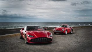 Aston Martin DBS GT Zagato (2)