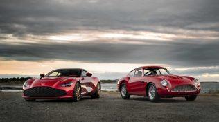 Aston Martin DBS GT Zagato (3)