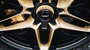 Aston Martin DBS GT Zagato (9)