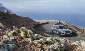 CUPRA-Ateca-Limited-Edition- (1)
