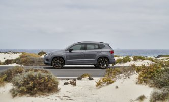 CUPRA-Ateca-Limited-Edition- (12)