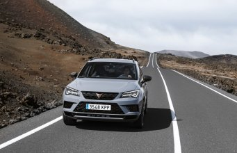 CUPRA-Ateca-Limited-Edition- (15)