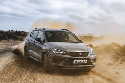 CUPRA-Ateca-Limited-Edition- (16)