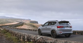 CUPRA-Ateca-Limited-Edition- (2)