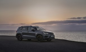 CUPRA-Ateca-Limited-Edition- (4)