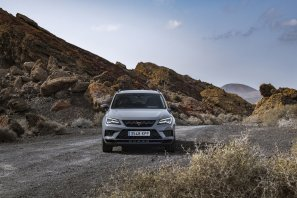 CUPRA-Ateca-Limited-Edition- (6)