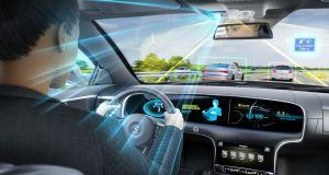 Continental_Road_and_Driver_Camera
