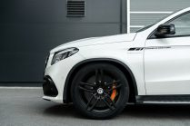 G-Power-Mercedes-AMG-GLE-63-S-kupe-tuning-3