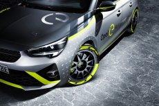 Opel_Corsa-e_Rally- (2)