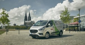 Ford_Transit_Custom_PHEV