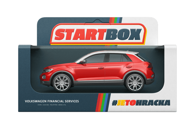Volkswagen-Financial-Services-Startbox-Volkswagen